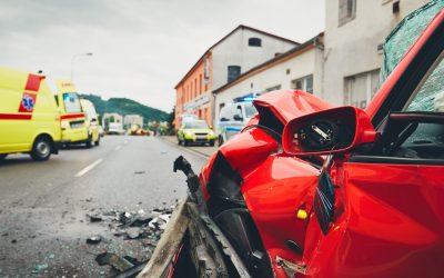Bien choisir son assurance auto.