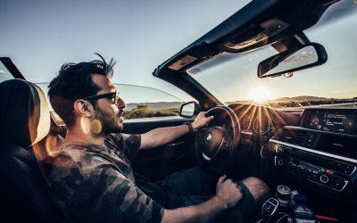 Louer une voiture pour un road trip : comment choisir ?