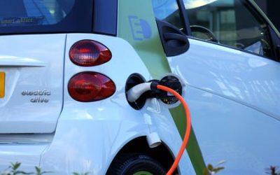 Comment prendre soin de votre voiture électrique ?