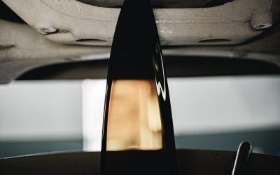 Vidange voiture pas chere : comment procéder ?