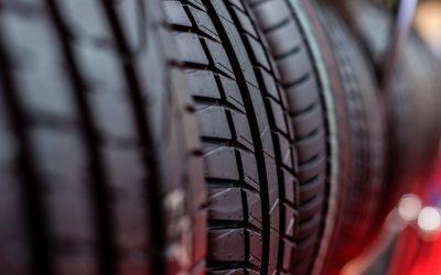 En quoi l'entretien des pneus est important ?