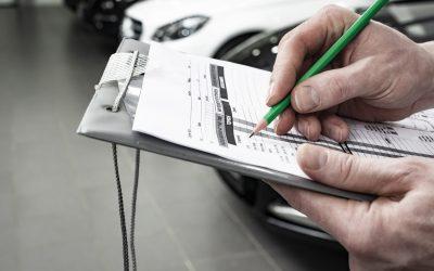 La révision générale de la voiture : le guide complet