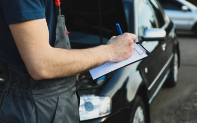 Devis voiture : les tarifs d'assurance automobile