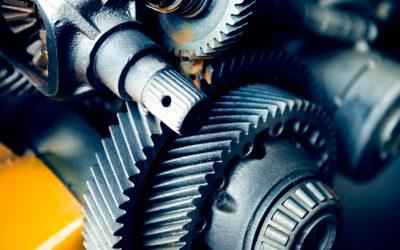 Mécanique voiture : connaître le bon fonctionnement !