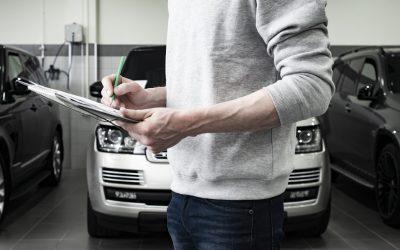 Révision voiture pas chère : nos conseils pour une bonne affaire