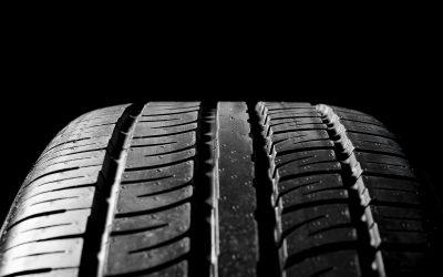 Pneus voiture pas chers : les différentes marques de pneus