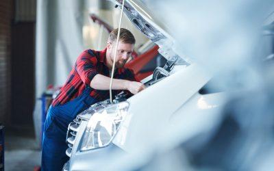 Révision voiture : à quelle fréquence le faire ?