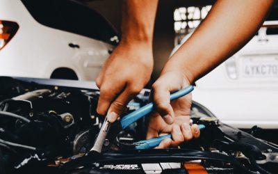 Prendre soin de sa voiture, à quoi penser ?